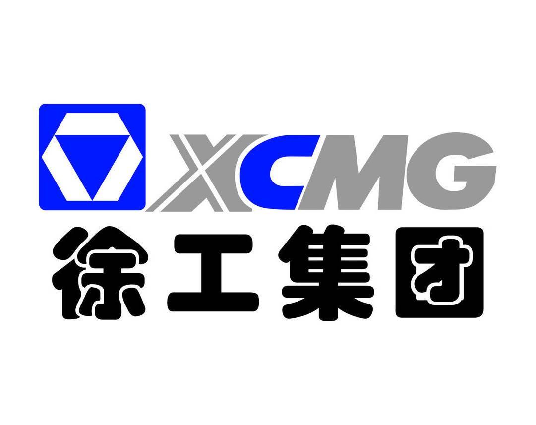 徐州派特控制技术有限公司